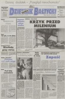 Dziennik Bałtycki, 1996, nr 55