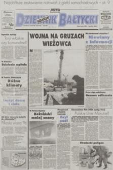 Dziennik Bałtycki, 1996, nr 56