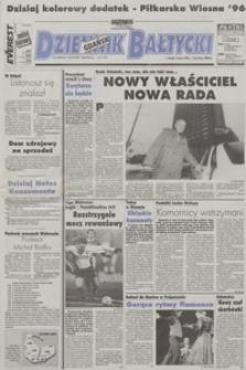Dziennik Bałtycki, 1996, nr 57