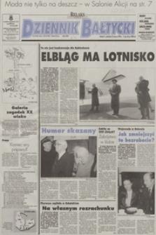 Dziennik Bałtycki, 1996, nr 59