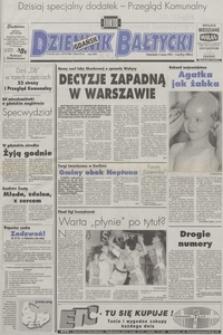 Dziennik Bałtycki, 1996, nr 60