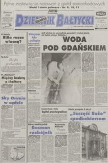 Dziennik Bałtycki, 1996, nr 62