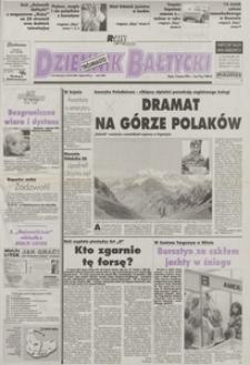 Dziennik Bałtycki, 1996, nr 64