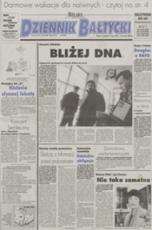 Dziennik Bałtycki, 1996, nr 65
