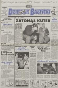 Dziennik Bałtycki, 1996, nr 66