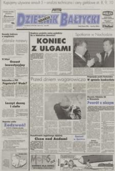 Dziennik Bałtycki, 1996, nr 68