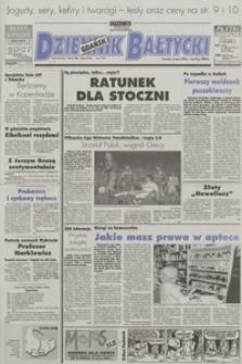 Dziennik Bałtycki, 1996, nr 69