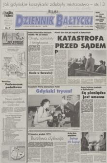Dziennik Bałtycki, 1996, nr 71