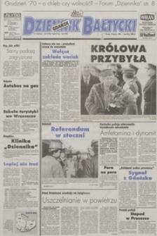 Dziennik Bałtycki, 1996, nr 73