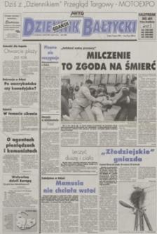 Dziennik Bałtycki, 1996, nr 74