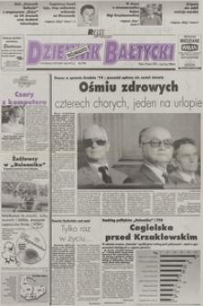 Dziennik Bałtycki, 1996, nr 76
