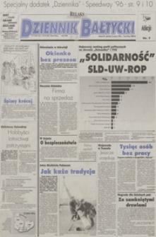 Dziennik Bałtycki, 1996, nr 77