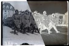 Święto 5. Pułku Kawalerii