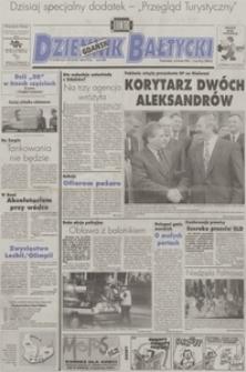 Dziennik Bałtycki, 1996, nr 78
