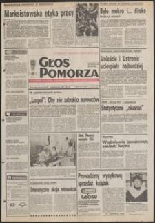 Głos Pomorza, 1987, luty, nr 33