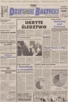 Dziennik Bałtycki, 1996, nr 81