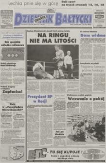 Dziennik Bałtycki, 1996, nr 84