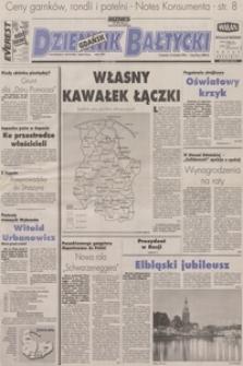 Dziennik Bałtycki, 1996, nr 86