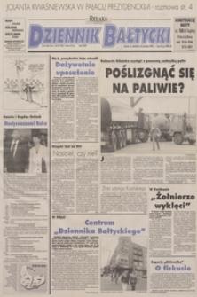 Dziennik Bałtycki, 1996, nr 88