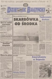 Dziennik Bałtycki, 1996, nr 89