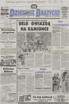 Dziennik Bałtycki, 1996, nr 95