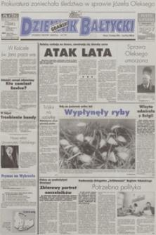 Dziennik Bałtycki, 1996, nr 96