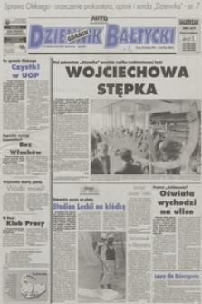 Dziennik Bałtycki, 1996, nr 97