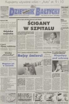 Dziennik Bałtycki, 1996, nr 102