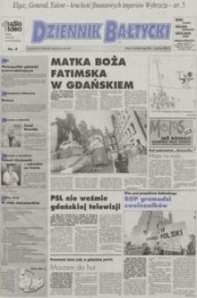 Dziennik Bałtycki, 1996, nr 104