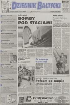 Dziennik Bałtycki, 1996, nr 105