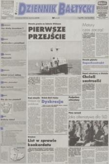 Dziennik Bałtycki, 1996, nr 106