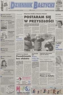 Dziennik Bałtycki, 1996, nr 126