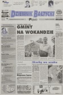 Dziennik Bałtycki, 1996, nr 127