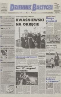 Dziennik Bałtycki, 1996, nr 128