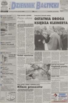 Dziennik Bałtycki, 1996, nr 130