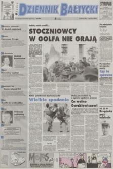Dziennik Bałtycki, 1996, nr 136