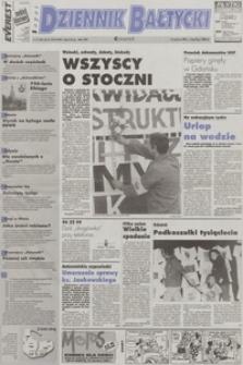 Dziennik Bałtycki, 1996, nr 137