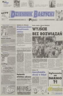 Dziennik Bałtycki, 1996, nr 138