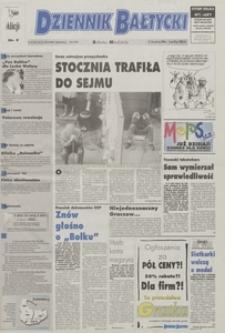 Dziennik Bałtycki, 1996, nr 139