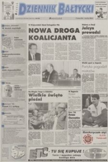 Dziennik Bałtycki, 1996, nr 140