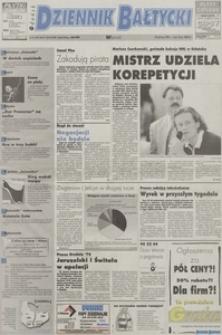 Dziennik Bałtycki, 1996, nr 141