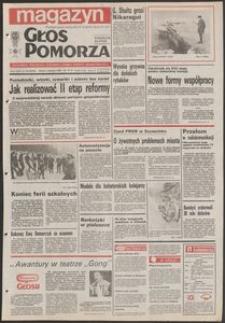Głos Pomorza, 1987, luty, nr 38