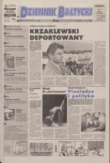 Dziennik Bałtycki, 1996, nr 113