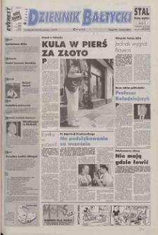 Dziennik Bałtycki, 1996, nr 114