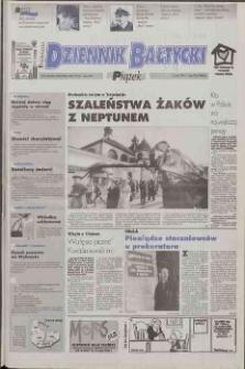 Dziennik Bałtycki, 1996, nr 115