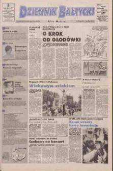 Dziennik Bałtycki, 1996, nr 116