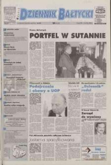 Dziennik Bałtycki, 1996, nr 118