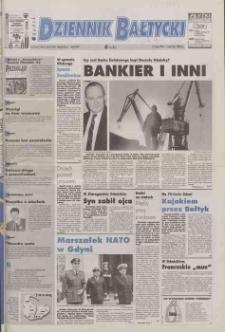 Dziennik Bałtycki, 1996, nr 119
