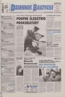 Dziennik Bałtycki, 1996, nr 120