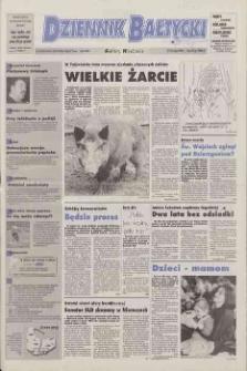 Dziennik Bałtycki, 1996, nr 122